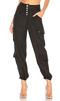 Cypress Pant LIONESS $61 BEST SELLER