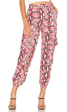 PANTALON JOGGER CYPRESS LIONESS $90 BEST SELLER