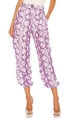 Cypress Pant LIONESS $34