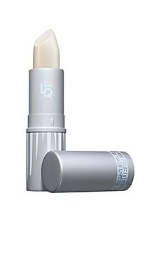 Ice Queen Lipstick Lipstick Queen $24