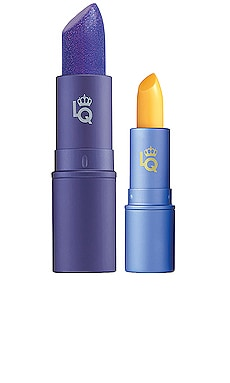 Here Comes the Sun Duo Lipstick Queen $20