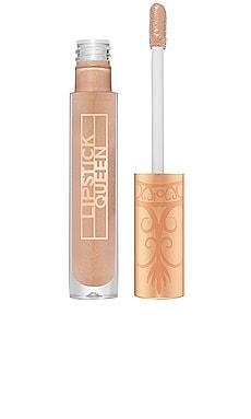 REIGN & SHINE LIP GLOSS 립글로즈 Lipstick Queen $20