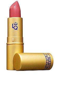 Saint Lipstick Lipstick Queen $24