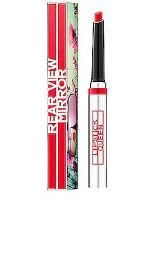 REAR VIEW MIRROR LIP LACQUER 립 락커 Lipstick Queen $24