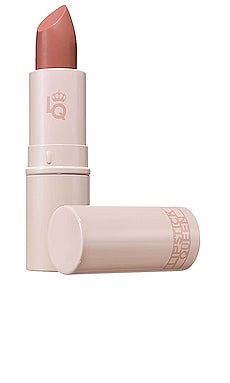 Nothing But The Nudes Lipstick Queen $24