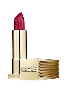 Купить Губная помада velvet rope - Lipstick Queen, Помада, Канада