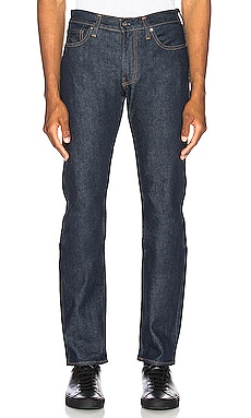 511 Slim Jean LEVI'S: Made & Crafted $168