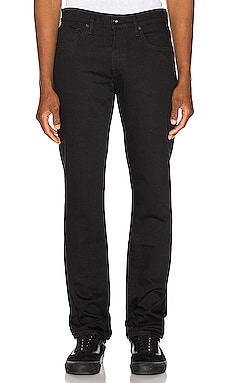 511 Slim Jean LEVI'S: Made & Crafted $104