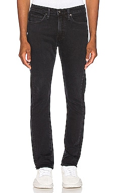 510 Skinny Jean LEVI'S: Made & Crafted $188