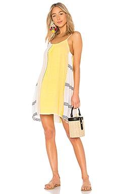 Zena Slip Dress