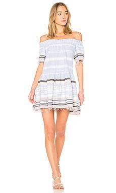Kal Dress