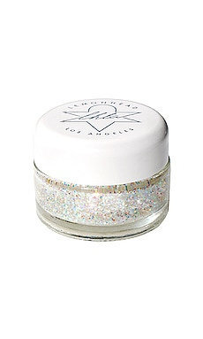 CONCENTRADO DE BRILLANTINA SPACEPASTE Lemonhead LA $22