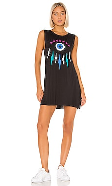 Deanna Dress Lauren Moshi $110