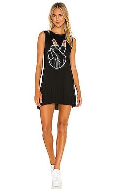 Deanna Dress Lauren Moshi $119