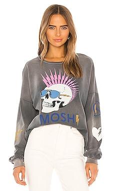 Sierra Pullover Lauren Moshi $178