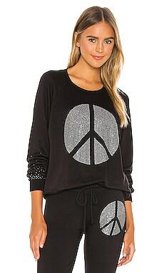 Noleta Sweatshirt Lauren Moshi $116