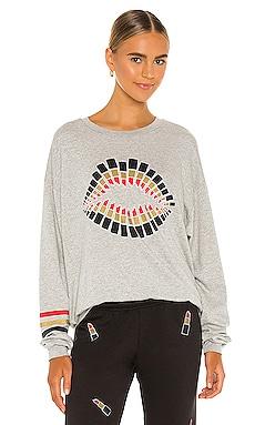 Babbs Pullover Lauren Moshi $154