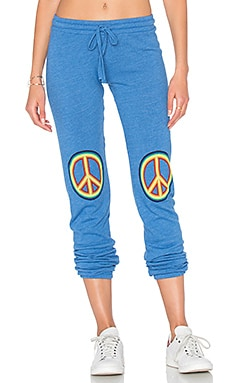 Willow Classic Sweatpant