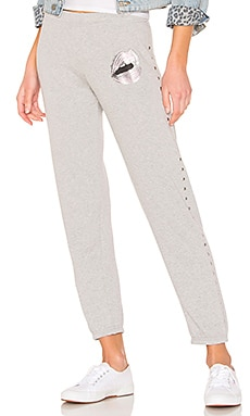 PANTALON SWEAT BRYNN Lauren Moshi $98