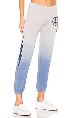 PANTALON SWEAT BRYNN Lauren Moshi $99