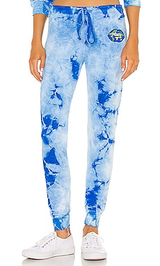 Jess World Peace Lips Pant Lauren Moshi $81