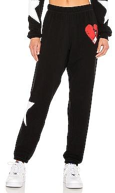 Tanzy Long Pant Lauren Moshi $136
