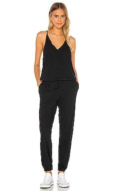Pixie Jumpsuit LNA $158