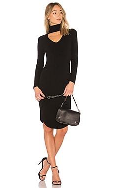 Letta Dress