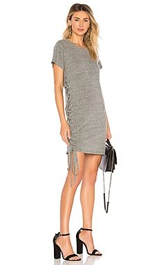 Josie Dress LNA $132