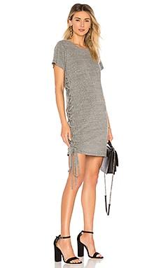 JOSIE ドレス LNA $132