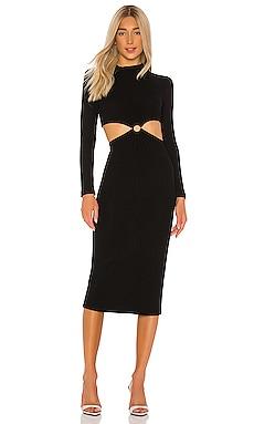 Banx Dress LNA $154