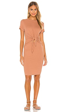 Stevie Dress LNA $156 NEW
