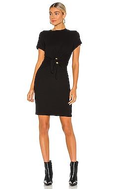 Stevie Dress LNA $91