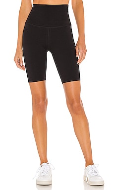 Bike Short LNA $80 NEW