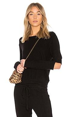 Odeon Sweater