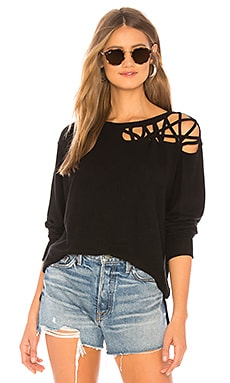 SWEAT WAVER LNA $132 BEST SELLER
