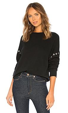 Comet Sweatshirt LNA $154