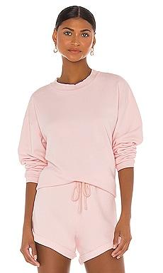 Crew Sweatshirt LNA $154