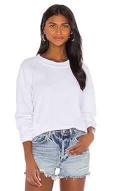 Crew Sweatshirt LNA $67