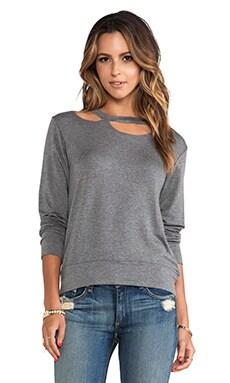 Walker Sweater