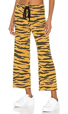 Brushed Tiger Kismet Pant LNA $65