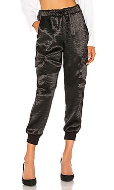 Shine Cargo Pants LNA $158