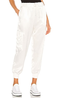 Cargo Pant LNA $172