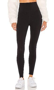 Legging LNA $99