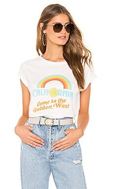 Golden West Tee LNA $44