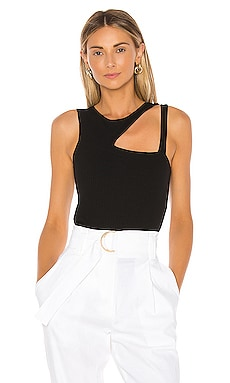 Swinten Rib Top LNA $62