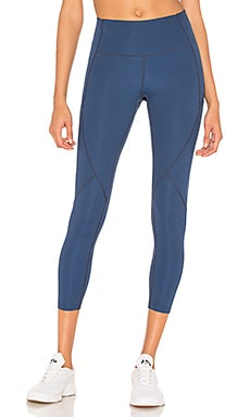 Scuba Ultra Form Legging LNDR $75