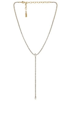 x SINCERELY Jules Bondi Necklace