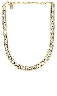 Liza Necklace Lionette by Noa Sade $250