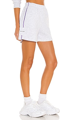 Your Basic Shorts Local Heroes $62